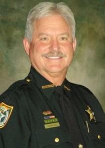 Sheriff Hall