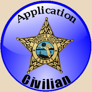Application button Civilian