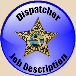 Dispatch Job Description