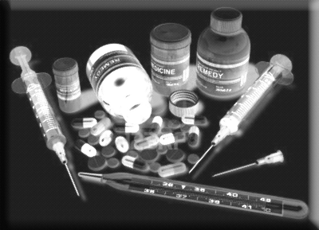 Drugs1(1)