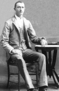 John-Collins