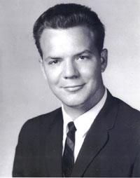 John-R-Broxson