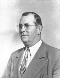 Marshall-Hayes