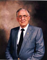 Mauriece-Coffman-jr