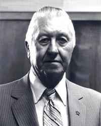 Richard-Harvell-Enfinger