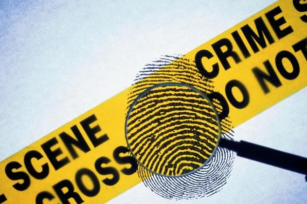 an analysis of crime scene processing and investigating The crime scene investigators training program (csitp) is a seven-week advanced forensics technical program built in response to the specialized training requirements of military criminal.