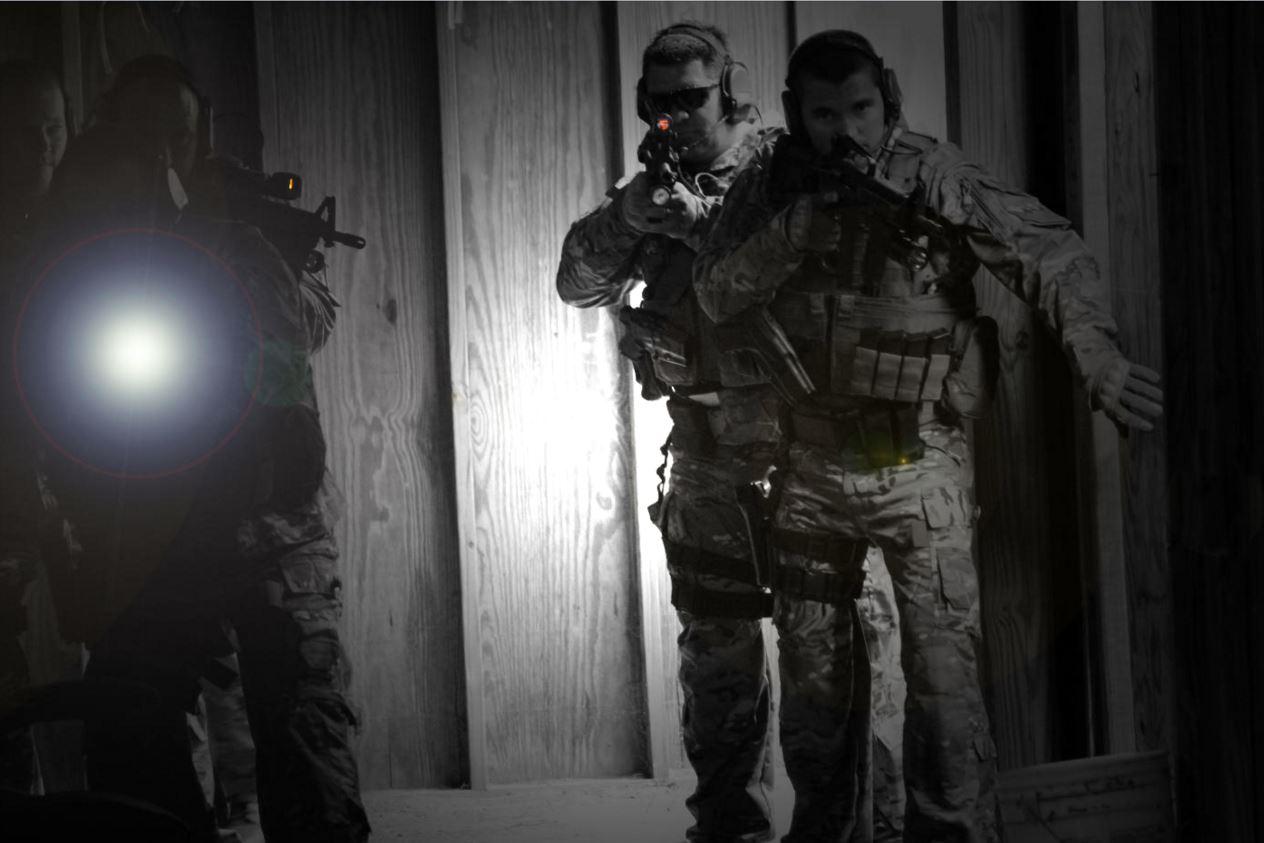 https://santarosasheriff.org/wp-content/uploads/2013/08/swat1.jpg