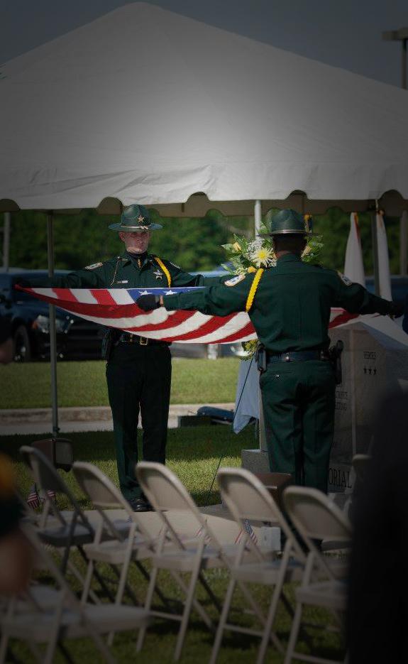 Honor Guard 2