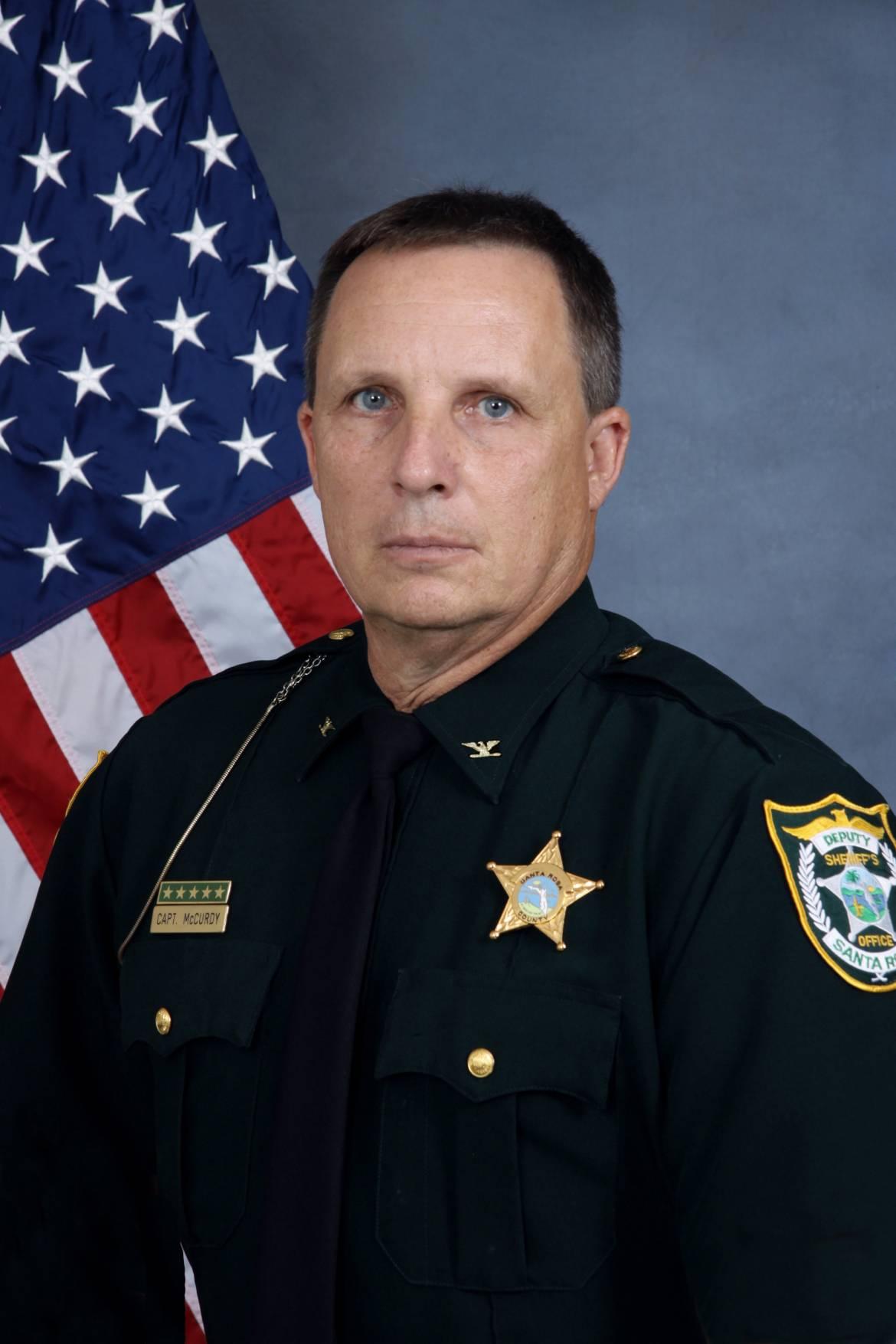 Chief-McCurdy.jpg