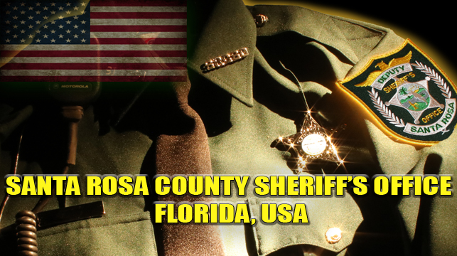 How Long Does A Misdemeanor Warrant Stay Active In Florida