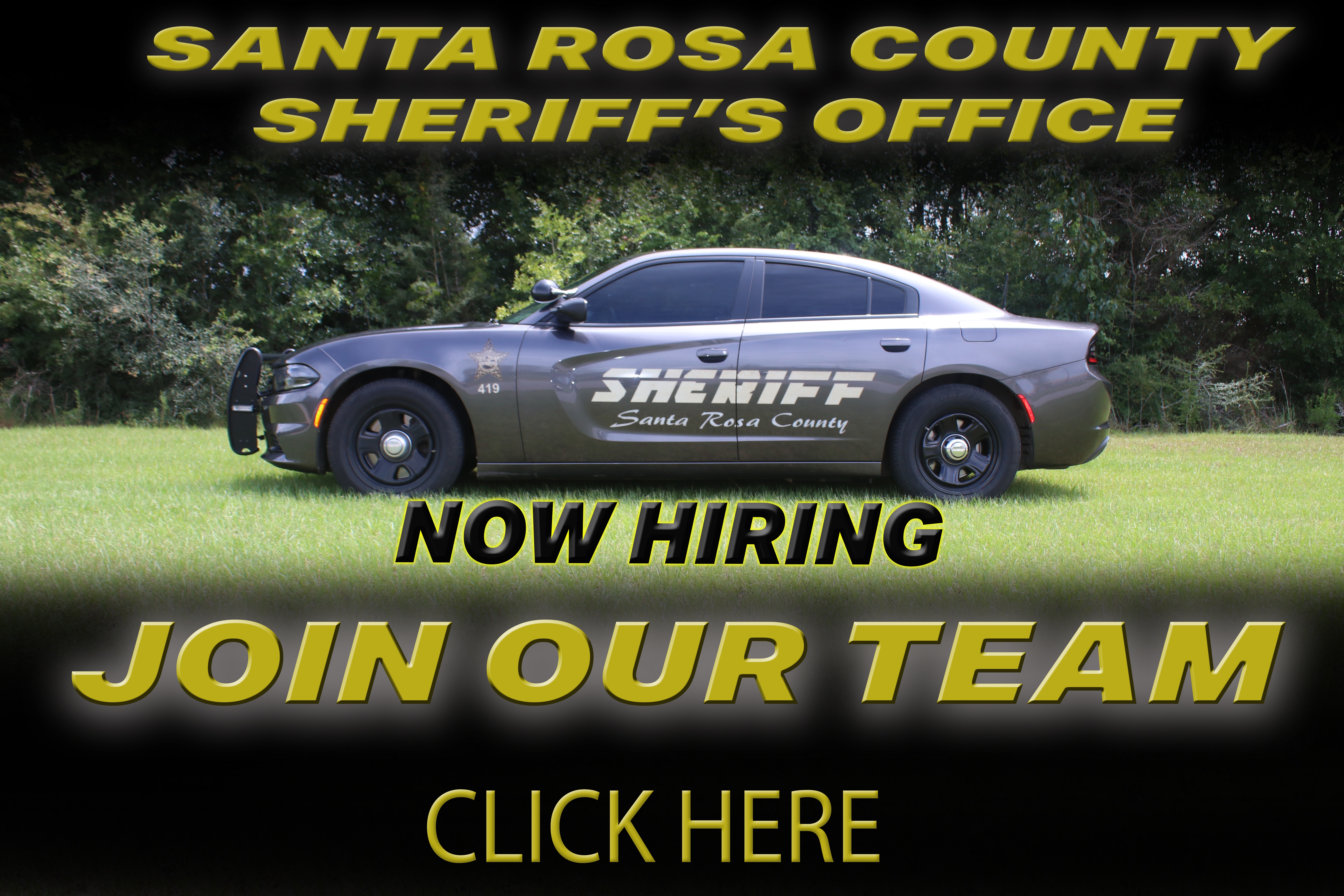 Jail View | Santa Rosa County Sheriff's Office